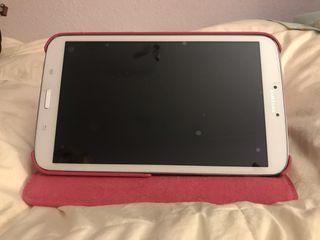 Tablet Samsung TAB3