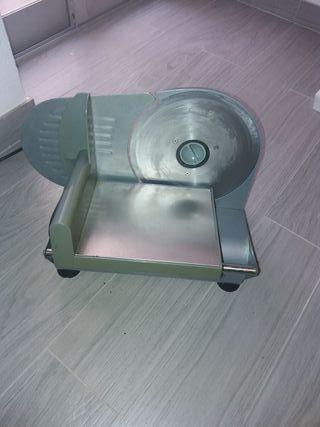 máquinas de cortar queso