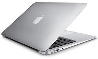 Macbook Air 2017 core i5 8gb ram