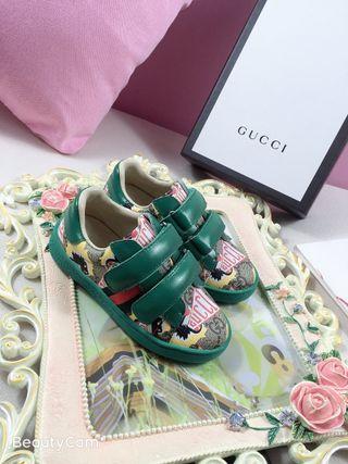 GUCCI Zapatos para niños