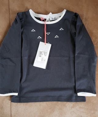 Pull 3 ans Marese