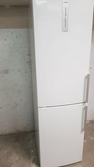 frigorífico Bosch 2m