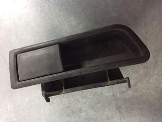 Maneta interior puerta Renault 5 Gt Turbo