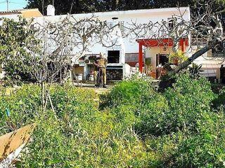 Solar en venta en Los Jardines de Marbella - La Ermita en Marbella
