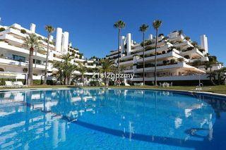 Piso en venta en Los Jardines de Marbella - La Ermita en Marbella