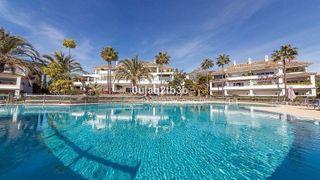 Piso en venta en Casco Antiguo en Marbella