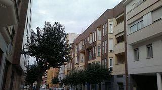 Piso en alquiler en Pardaleras en Badajoz