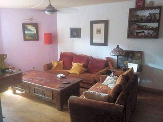 Villa en venta en Los Naranjos - Las Brisas en Marbella