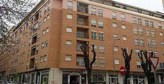 Piso en alquiler en Casco Antiguo - Centro en Badajoz