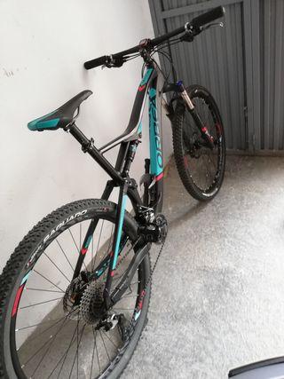 """Vendo Bici Orbea Occam H50 TR 29"""""""