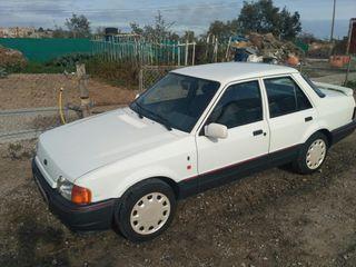 Vendo Ford Orion 1.6 i
