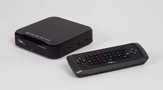 Discos duros multimedia 500GB MKV Wifi