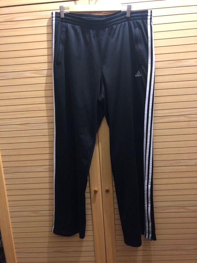 Pantalones ADIDAS chandal
