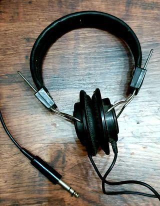 Auriculares Dj Pro2 PH-200 (Más Imagen y Sonido en mi perfil