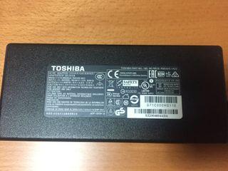 PORTATIL TOSHIBA P50-B-11L i7HQ