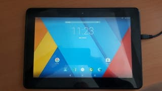 tablet 10 ips full hd quadcore 8mpx android