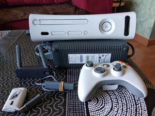 Xbox 360 ( Especial)