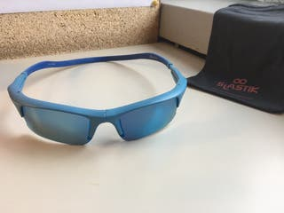 Gafas de Sol Slastik
