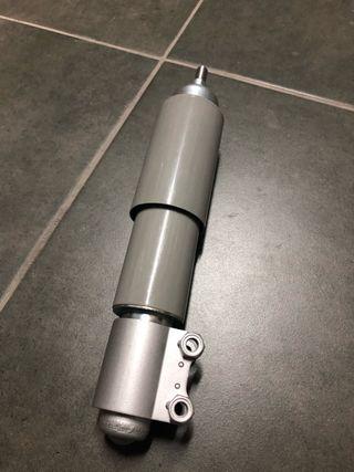 Amortiguador vespa pk125 xl FL