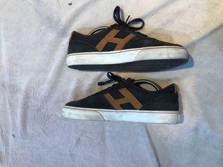 Zapatillas HUF skate