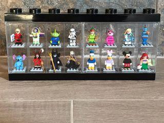 Colección Disney Lego