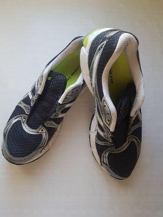 Asics Gel Running 43.5