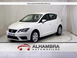 Seat Leon 1.6 TDI S/S REFERENCE