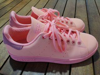 Zapatillas Adidas Stan Smith originales