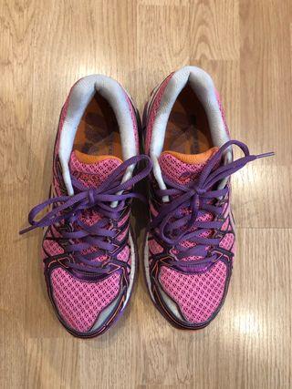Zapatillas running Asics Gel Kayano 20