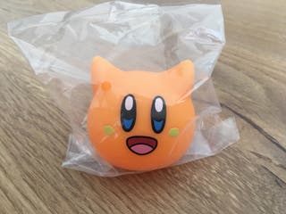 Figura Kirby