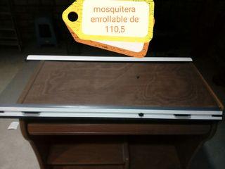 mosquitera