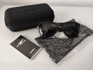 Gafas de sol Arnette NUEVAS!!