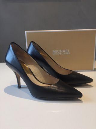 Zapatos stilettos MICHAEL KORS