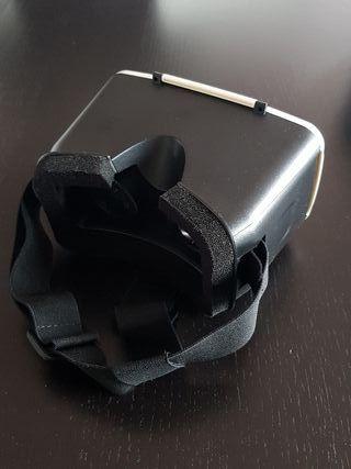 Gafas Realidad Virtual para teléfono móvil