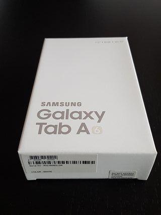 """Tablet Samsung Galaxy Tab A6 7"""""""