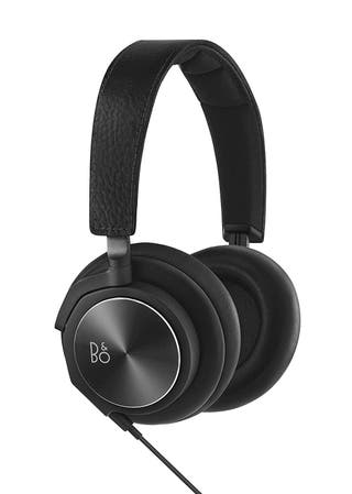 Auriculares Bang & Olufsen Beoplay H6