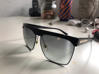 Gucci gafas original