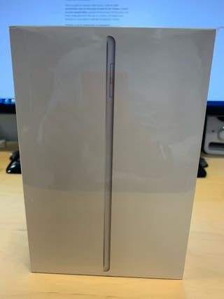 iPad Mini 5 256Gb - 4G