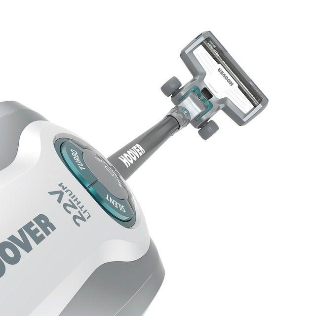 Aspirador escoba Hoover H free 700