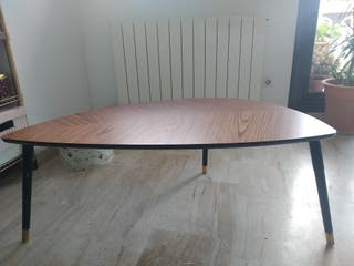 Mesa de Centro IKEA Lovbacken