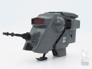 Star Wars Kenner Vintage Minirig INT-4 19007005