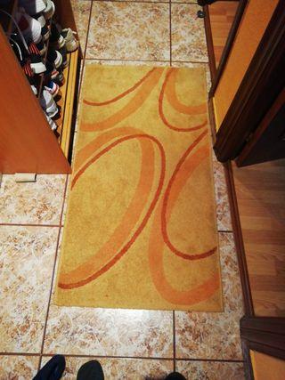 3 alfombra de pasio