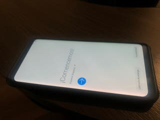 SAMSUNG S9+ Plus