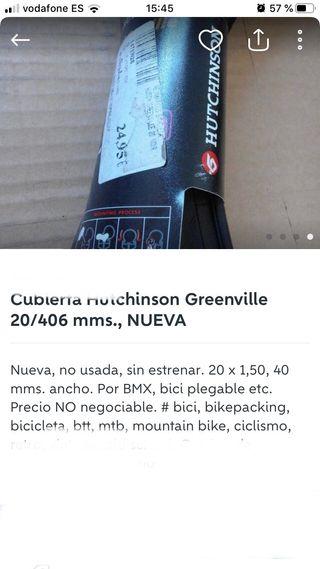 Hutchinson greenville