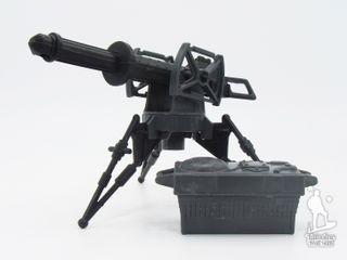 Star Wars Kenner Tripod Laser Cannon 19007003