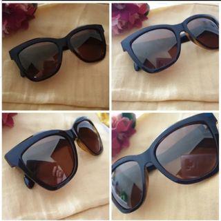 Gafas de sol Enfasis NUEVAS