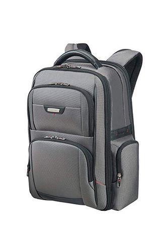 Samsonite Pro-DLX 4 mochila