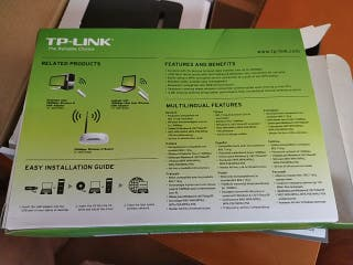antena/receptor amplificador wifi