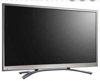 Se busca Television HDMI