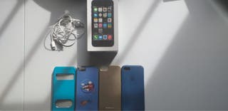 Apple iPhone 5s Pack
